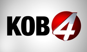 KOB 4 Albuquerque, New Mexico