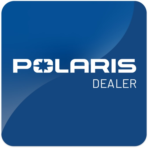 Polaris Service