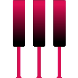 Note Quest: Learn Piano Game