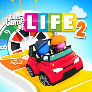 The Game of Life 2 overview, reviews and download