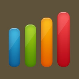 iLoan, credit simulator