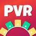 Photo & Video Roulette Hack Online Generator