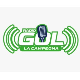 Radio GOL La Campeona