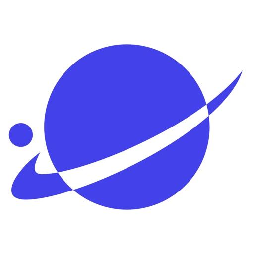 入国者健康確認センター位置情報アプリ