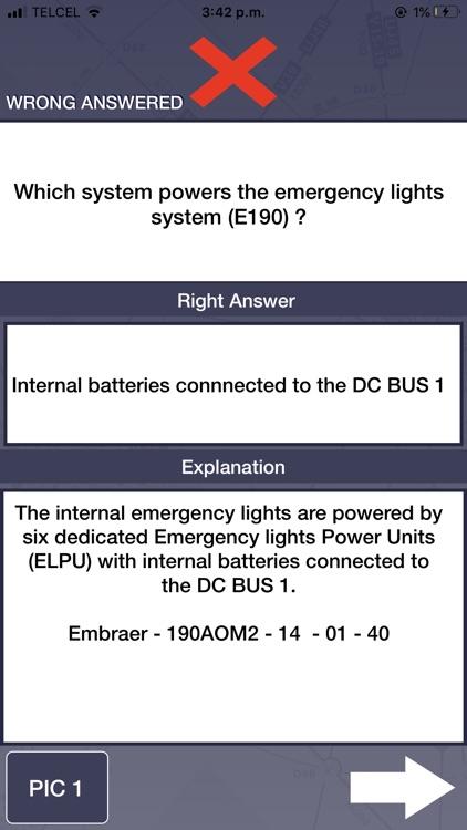 E-JETS Training Guide screenshot-5