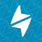 App Icon for happn — App de citas App in Colombia App Store