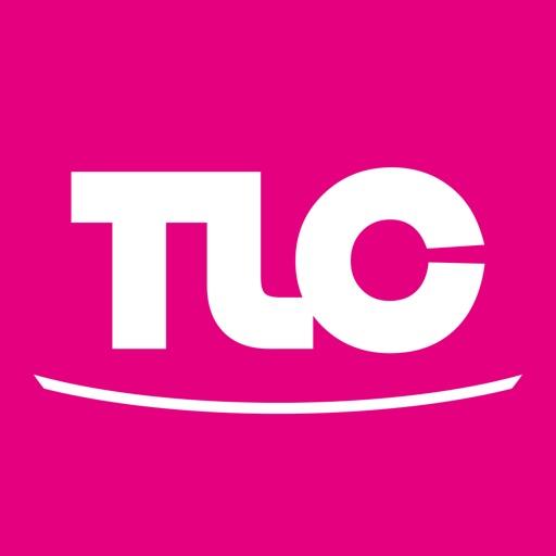TLCポイント
