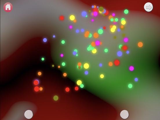 SimplyTouch screenshot 17