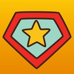 Superkid Challenge