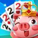 Pig Hunter - Tien Len/Thirteen Hack Online Generator