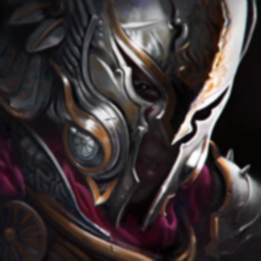 Baixar Age of Lords: Legends & Rebels para iOS