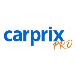 Carprix PRO