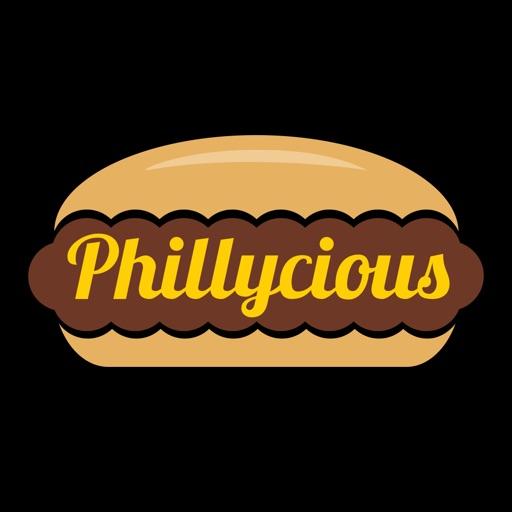 Phillycious
