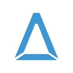 My AquaPlus