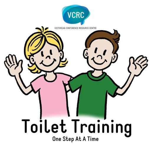 One Step at a Time Toilet Tips