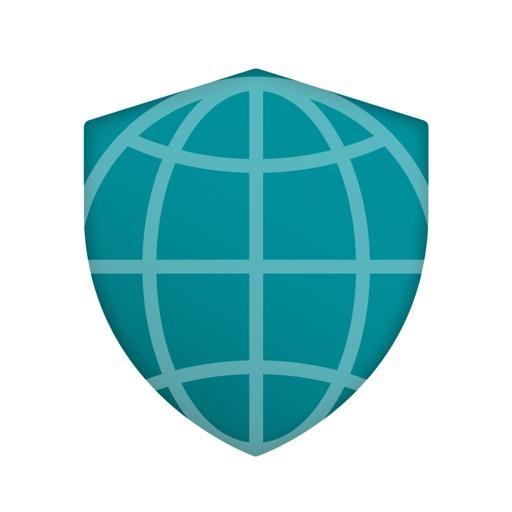 Soliton DNS Guard Agent