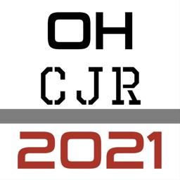 Ohio CJ Reference - 2021
