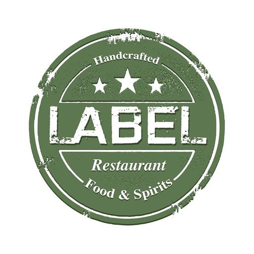 Label Restaurant