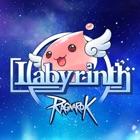 Ragnarok: Labyrinth
