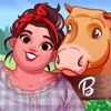 Farm Sweeper - A Friendly Game