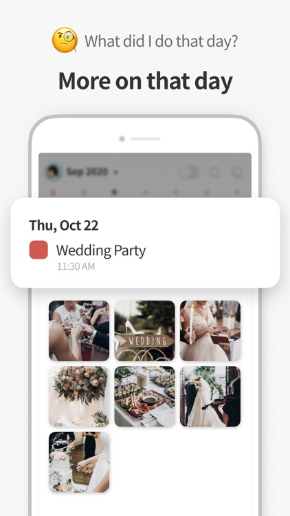 TimeBlocks - Mobile Planner screenshot-9