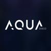 Aqua Disco