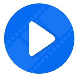 MX Player - hd video