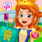 App Icon for My Little Princess : my Stores App in Portugal IOS App Store