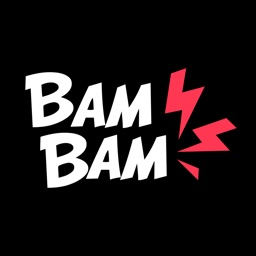 BamBam: live video chat