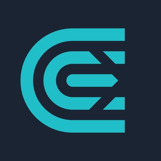 CEX.IO Криптовалютная биржа