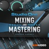 Mixing Course for StudioOne5
