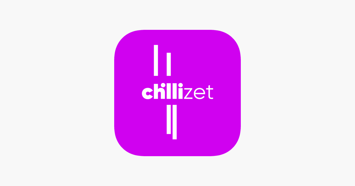 Chillizet on the App Store