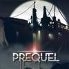 Escape:Mysterious-ship prequel