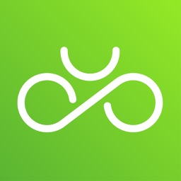 Ubicycle - Smart Bike Sharing