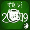 Tu Vi 2019 - Tử Vi 2019