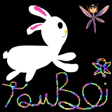 Activities of Catch Tombo
