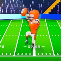 Touchdown Glory 2020 free Resources hack