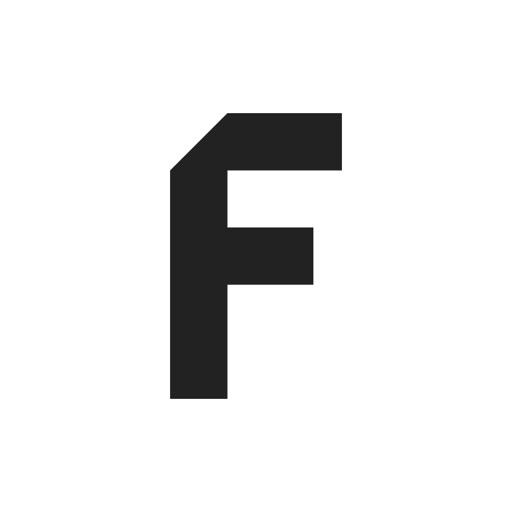 Farfetch - люкс одежда и сумки