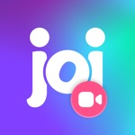 Joi- Live Video Chat
