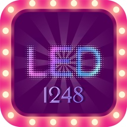 CoolLED1248
