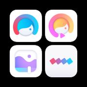 Lightricks Social-Media-Kit – Editor-Apps für Selfies, Videos, Filter & Stories