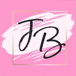 Jenny Boston Boutique