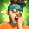 Slap Kings - Gameguru
