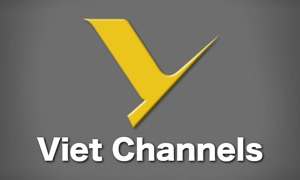 Viet Channels