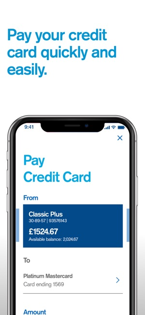Tsb Mobile Banking On The App Store