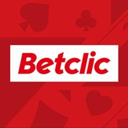 Betclic Poker En Ligne