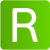 RestOn - бронирование столиков