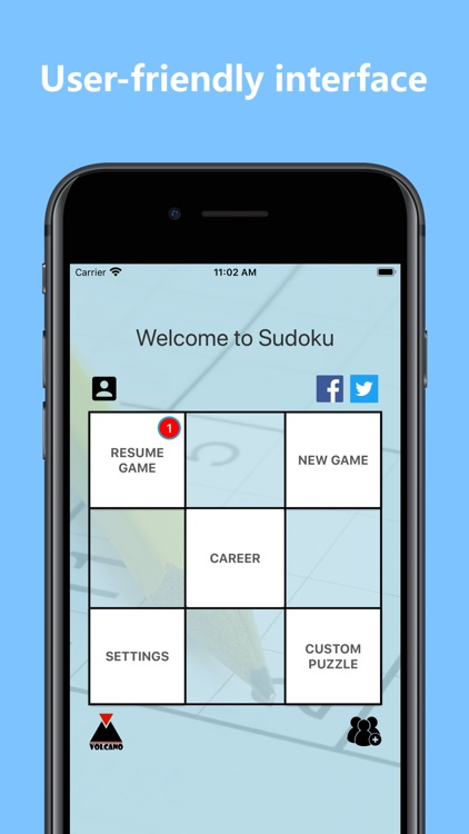 Sudoku - Logic puzzle game screenshot-4