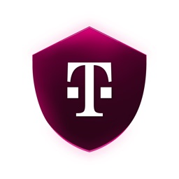 T-Mobile Scam Shield