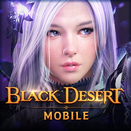 Black Desert Mobile's Sorceress class is a magic user with devastating ranged attacks